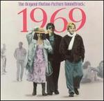1969 [Original Soundtrack]