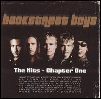 The Hits: Chapter One - Backstreet Boys