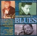 A Celebration of Blues: Great Rhythm & Blues
