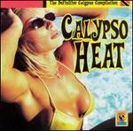 Calypso Heat