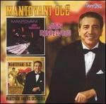 Mantovani Ole/Latin Rendezvous