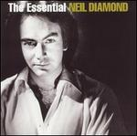 The Essential Neil Diamond [Sony]