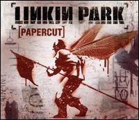 Papercut - Linkin Park