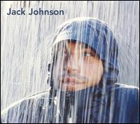Brushfire Fairytales - Jack Johnson