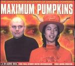 Unauthorised Biography of Smashing Pumpkins