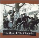 The Best of the Chieftains [1992]