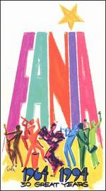 Fania 1964-1994: 30 Great Years, Vol. 1