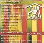 Casa de Samba, Vol. 2 [Mercury]