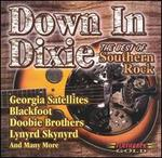 Down in Dixie: The Best of Southern Rock