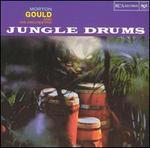 Jungle Drums [Original Recording] [Vinyl] Morton Gould