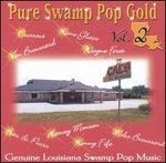 Pure Swamp Pop Gold