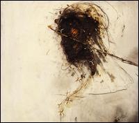 Passion - Peter Gabriel