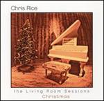 The Living Room Sessions: Christmas