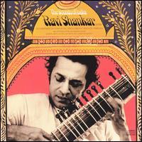 The Sounds of India - Ravi Shankar