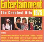 Entertainment Weekly: The Greatest Hits 1975