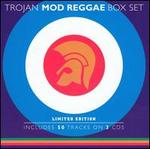 Trojan Box Set: Mod Reggae