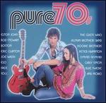 Pure 70's