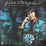 Southern Nights [Lp Vinyl] [Lp Record] Glen Campbell