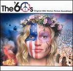 The 60's [Original Television Soundtrack]