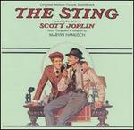 The Sting [Reissue]