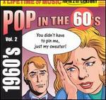 Pop in the 60's, Vol. 2