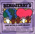 Ben & Jerry's One World/One Heart, Vol. 1