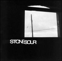 Stone Sour [Clean] - Stone Sour
