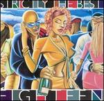 Strictly the Best, Vol. 18