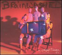 Brainwashed - George Harrison