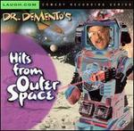 Dr. Demento's Hits From Outer Space