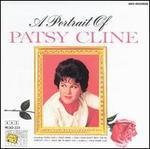 A Portrait of Patsy Cline [Vinyl] Patsy Cline
