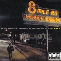 8 Mile - Original Soundtrack