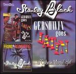 Gershwin Goes Latin/Friml and Romberg in Cuban Moonlight