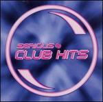 Serious Club Hits