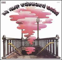 Loaded - The Velvet Underground