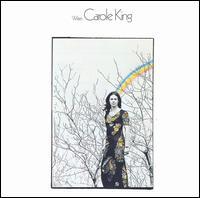 Writer - Carole King
