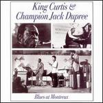 Blues at Montreaux
