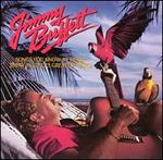 Songs You Know By Heart: Jimmy Buffett's Greatest Hit(s) [1994]
