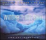 Windham Hill Chill: Ambient Acoustic