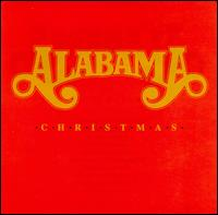 Christmas - Alabama