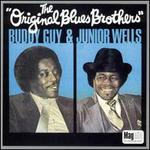 Original Blues Brothers