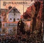 Black Sabbath [Castle 2000]
