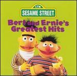 Bert & Ernie's Greatest Hits