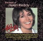 The Best of Helen Reddy [Intercontinental]