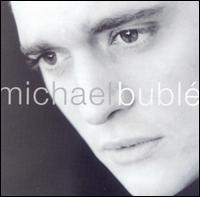 Michael Bubl� - Michael Bubl�