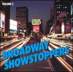 Broadway Showstoppers, Vol. 2