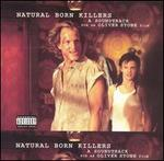 Natural Born Killers [Original Soundtrack]
