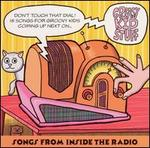 Songs from Inside the Radio