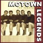 Motown Legends: Just My Imagination