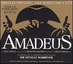 Amadeus [Fantasy Original Soundtrack 2002]
